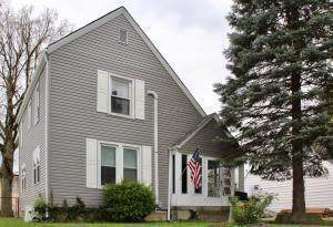 4163 Franklin Street, Grove City, OH 43123 (MLS #221006330) :: RE/MAX ONE