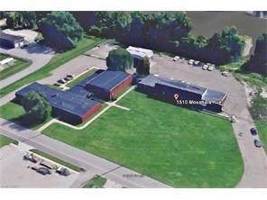 1510 Moxahala Avenue, Zanesville, OH 43701 (MLS #221006350) :: Core Ohio Realty Advisors