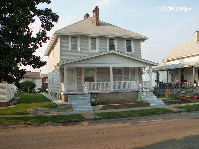 200-202 Morrill Avenue - Photo 1
