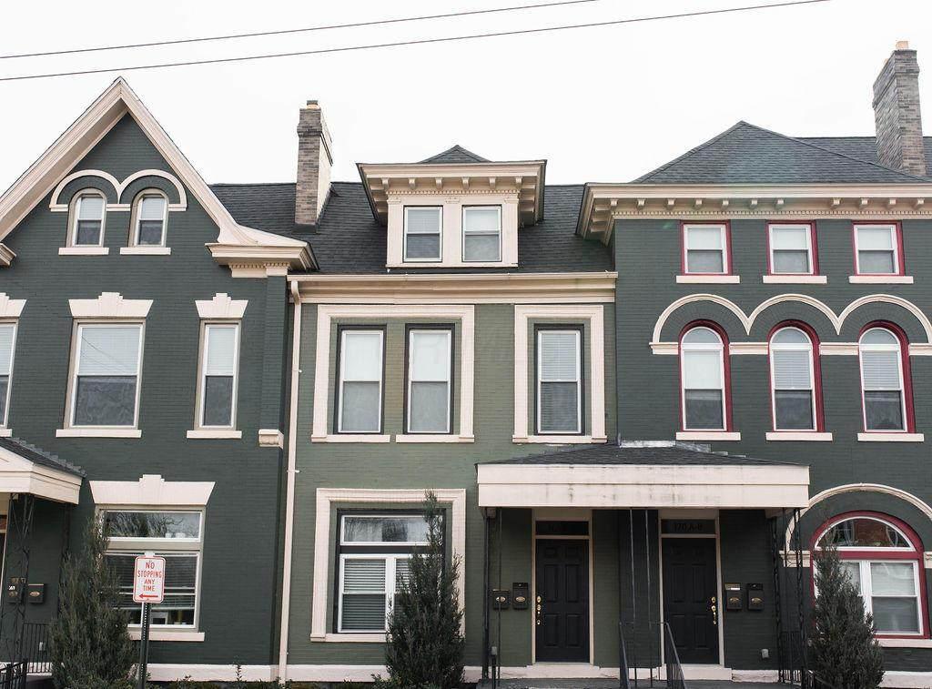 168 18th Street - Photo 1