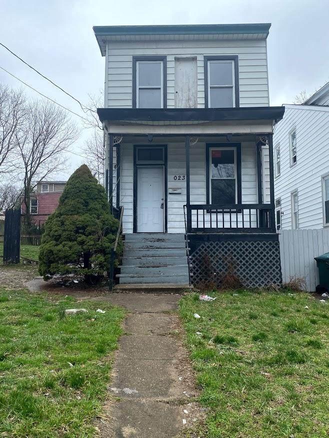 1023 Wells Street - Photo 1