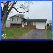 5164 Lindora Drive, Columbus, OH 43232 (MLS #221008655) :: Bella Realty Group