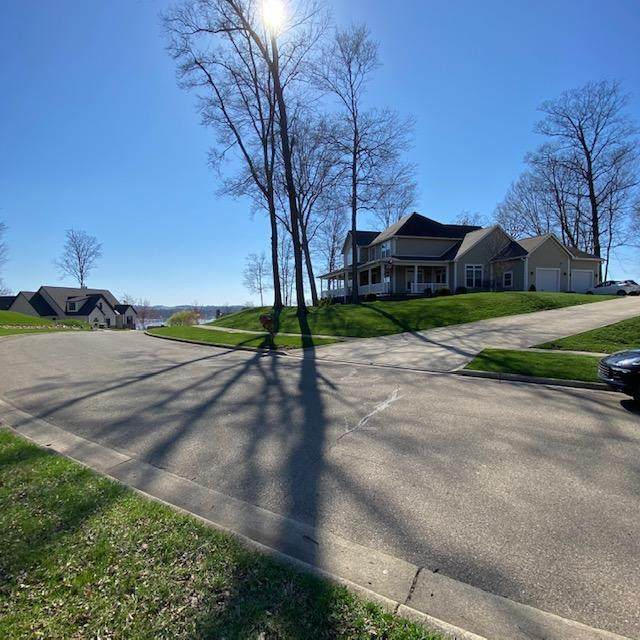 147 Quailrun Road, Thornville, OH 43076 (MLS #221009143) :: Core Ohio Realty Advisors