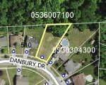 504 Danbury Drive Lot 24, Lancaster, OH 43130 (MLS #221009188) :: RE/MAX ONE