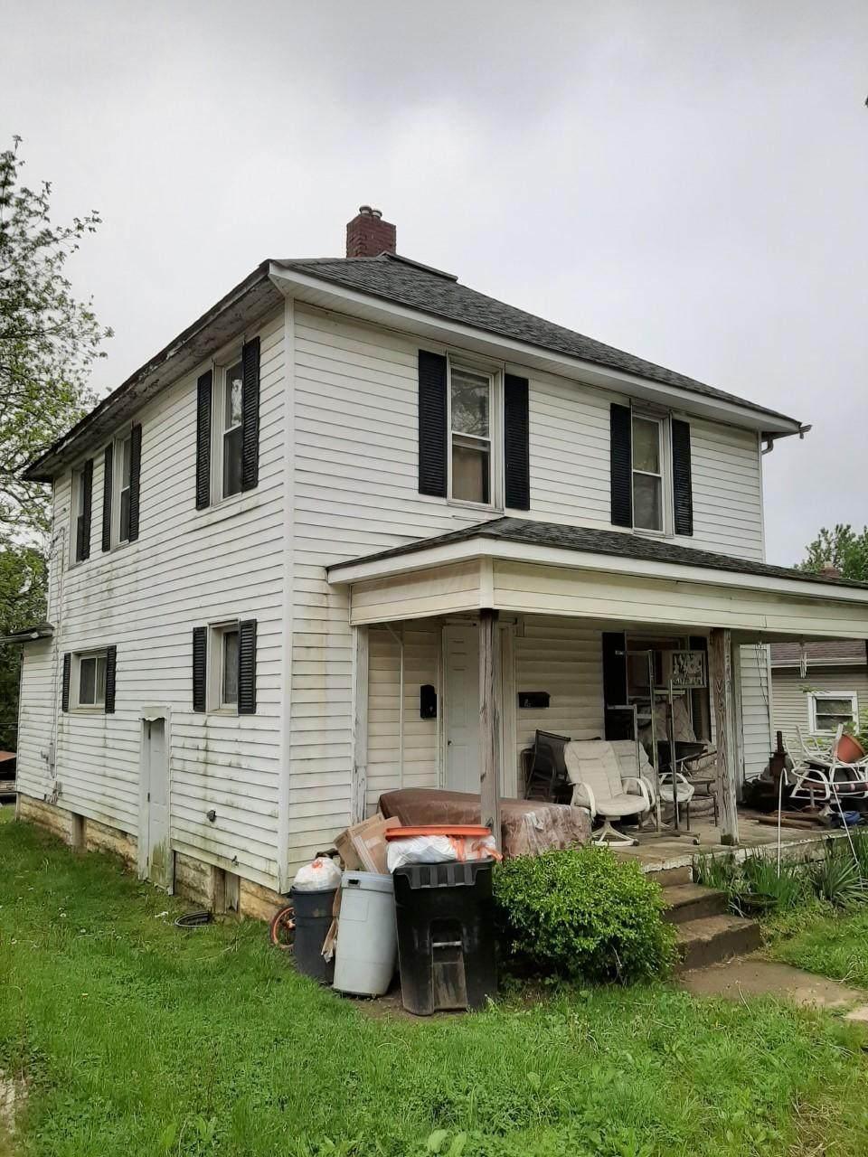 352 Cedar Street - Photo 1