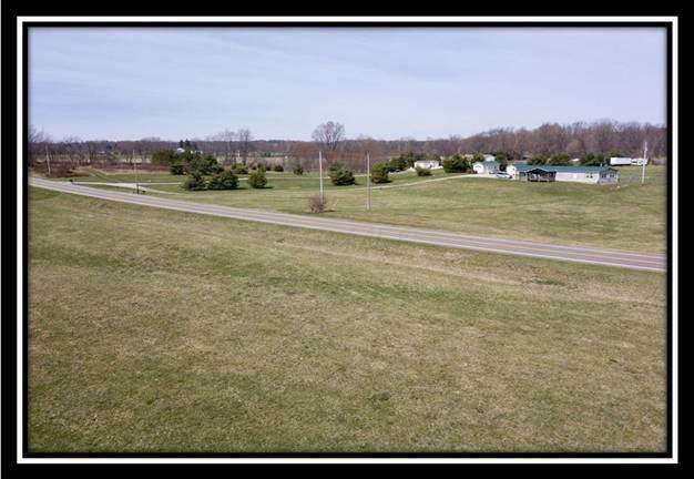 0 County Road 242, Bellville, OH 44813 (MLS #221009744) :: Core Ohio Realty Advisors