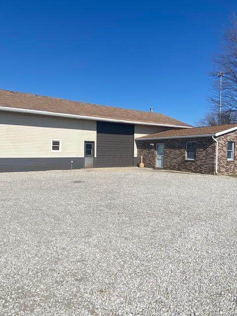 770 Kenton Galion Road - Photo 1