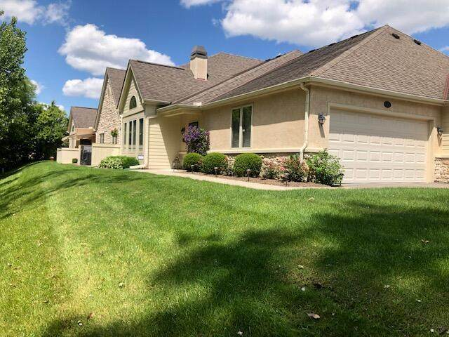 3 Ironclad Drive, Columbus, OH 43213 (MLS #221010779) :: The Raines Group