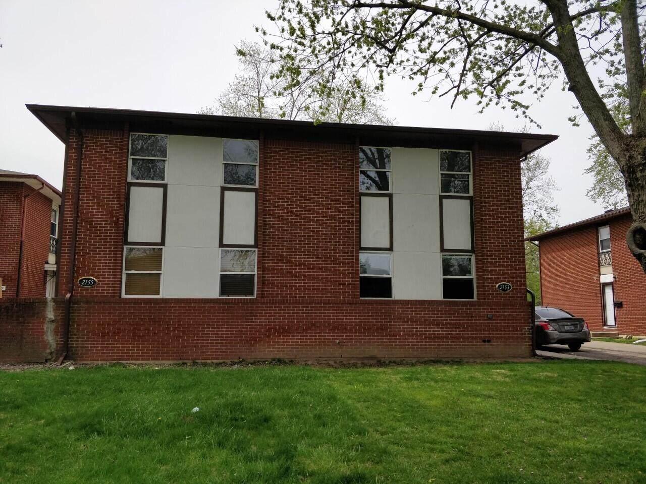 2153-2155 Wadsworth Drive - Photo 1