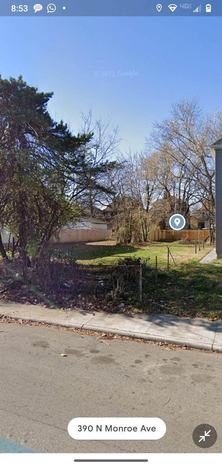 389 Monroe Avenue - Photo 1