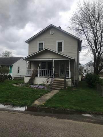 711 Goodwin Avenue, Lancaster, OH 43130 (MLS #221010918) :: Susanne Casey & Associates