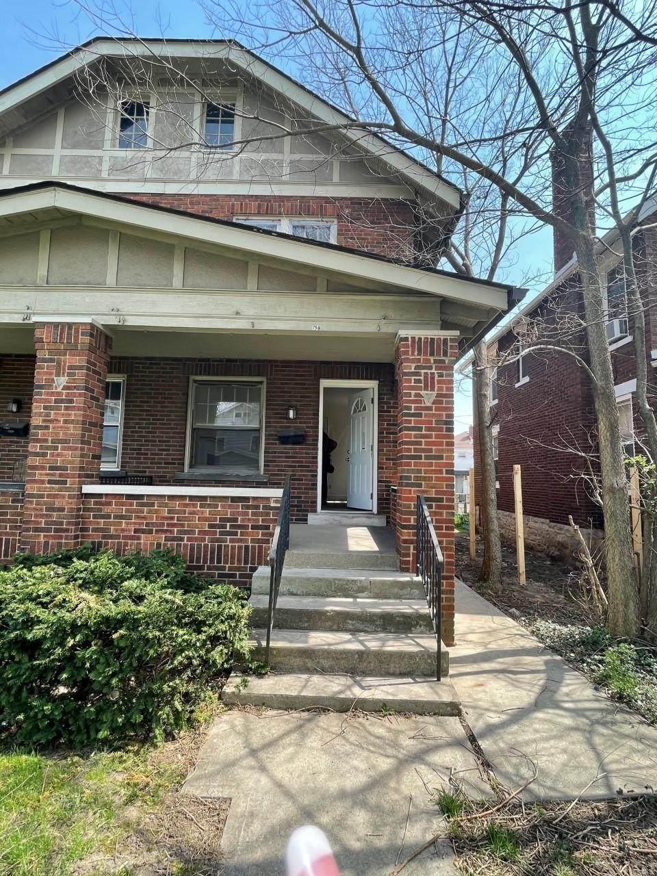 790 Fairwood Avenue - Photo 1
