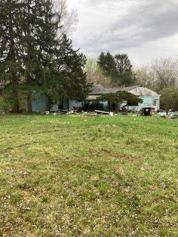 7195 Lancaster Road, Hebron, OH 43025 (MLS #221011712) :: RE/MAX ONE