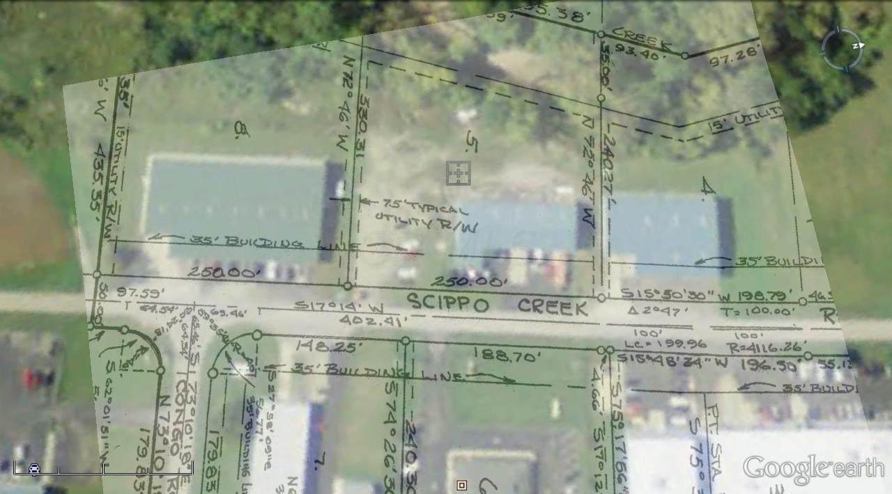 28121 Scippo Creek Road - Photo 1
