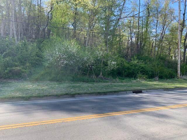 0 Sheridan Drive NE, Lancaster, OH 43130 (MLS #221011886) :: Sam Miller Team