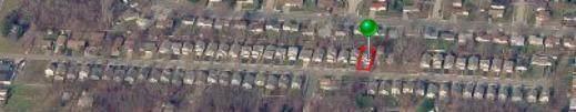 2680 Northwold Road, Columbus, OH 43231 (MLS #221012018) :: Signature Real Estate