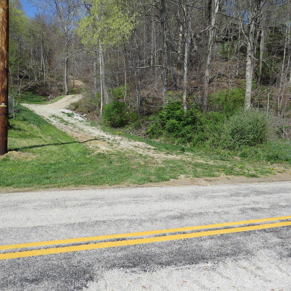 5885 Savage Hill Road - Photo 1