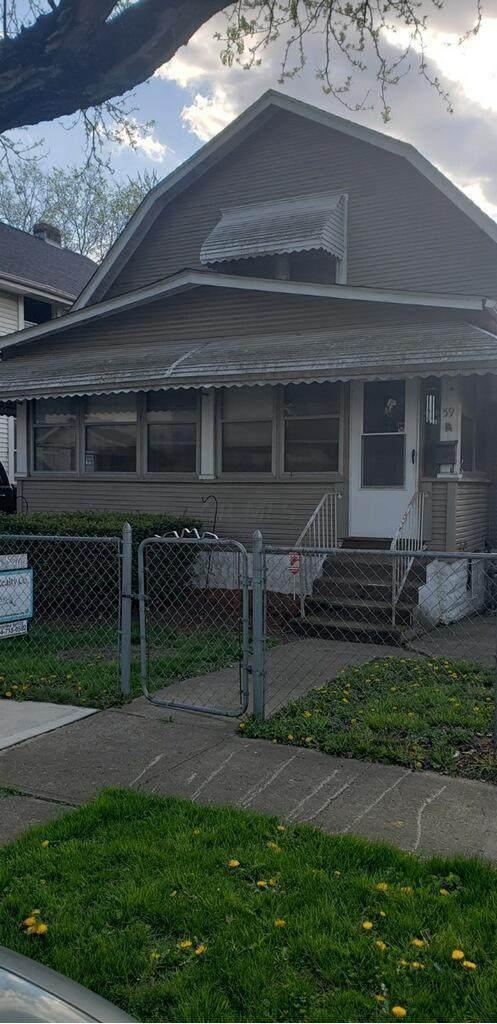 59 Schultz Avenue, Columbus, OH 43222 (MLS #221012074) :: Exp Realty