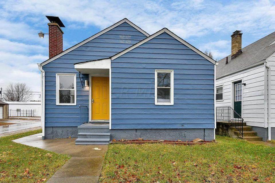 786 Deshler Avenue - Photo 1