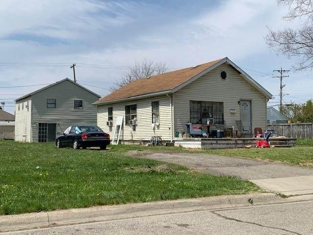 585 Dexter Avenue - Photo 1