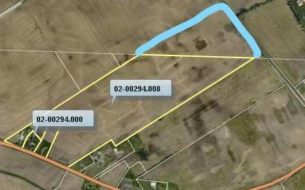 0 State Rd 161, Plain City, OH 43064 (MLS #221014176) :: Berkshire Hathaway HomeServices Crager Tobin Real Estate