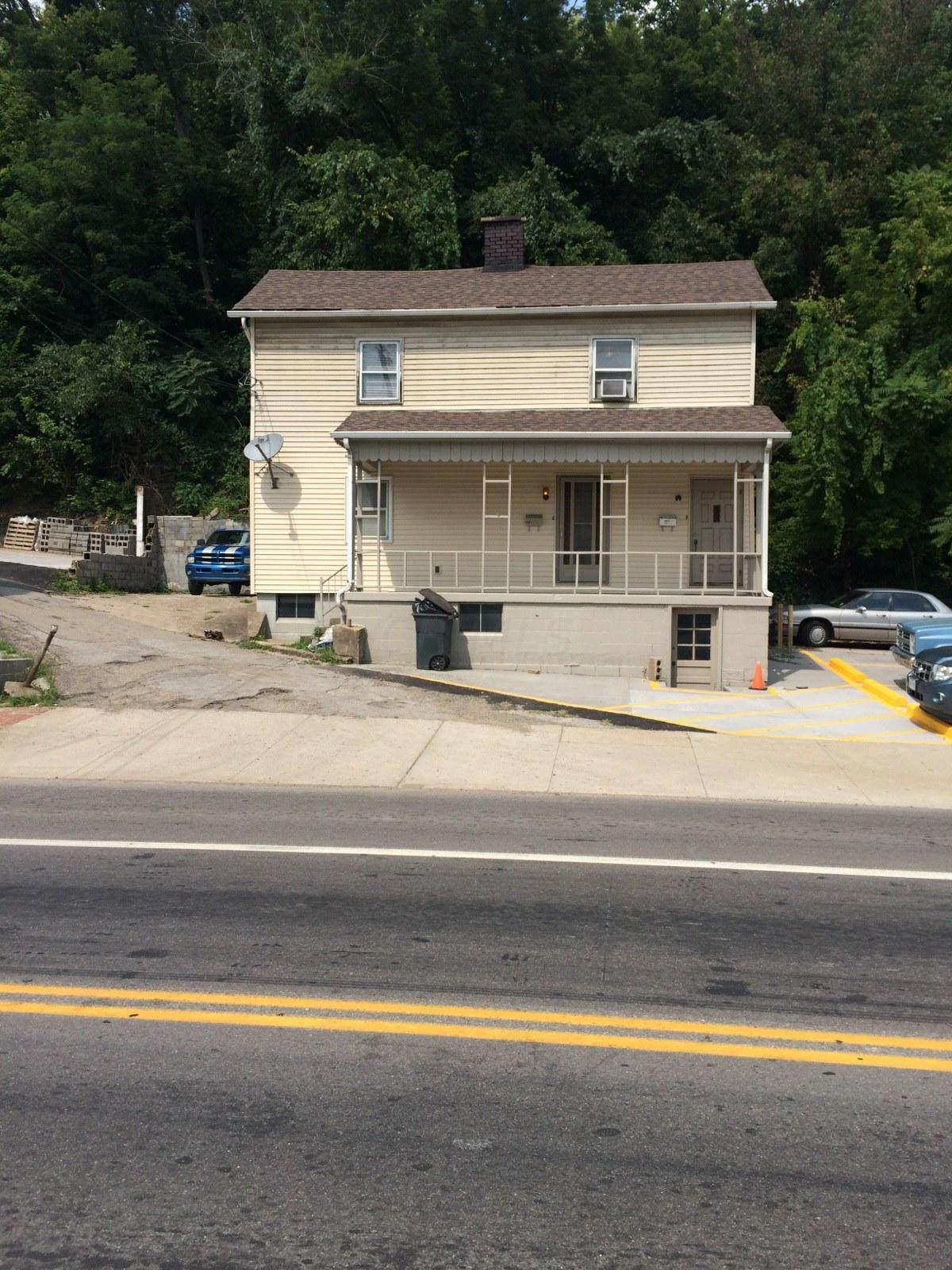 362 Main Street - Photo 1