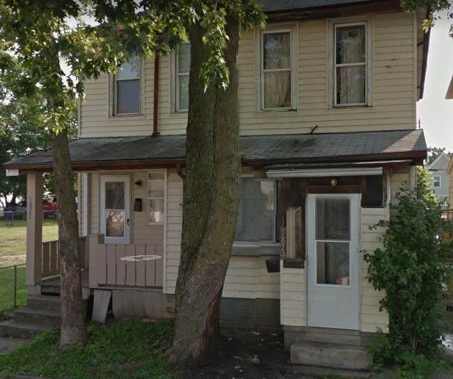 1822 6th Street - Photo 1