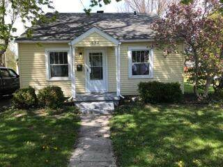 632 E Court Street, Urbana, OH 43078 (MLS #221014464) :: Core Ohio Realty Advisors