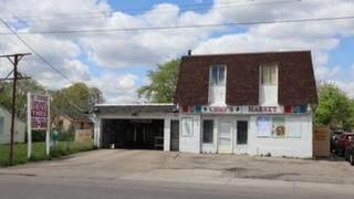 1234 Mount Vernon Avenue, Columbus, OH 43203 (MLS #221015100) :: Jamie Maze Real Estate Group