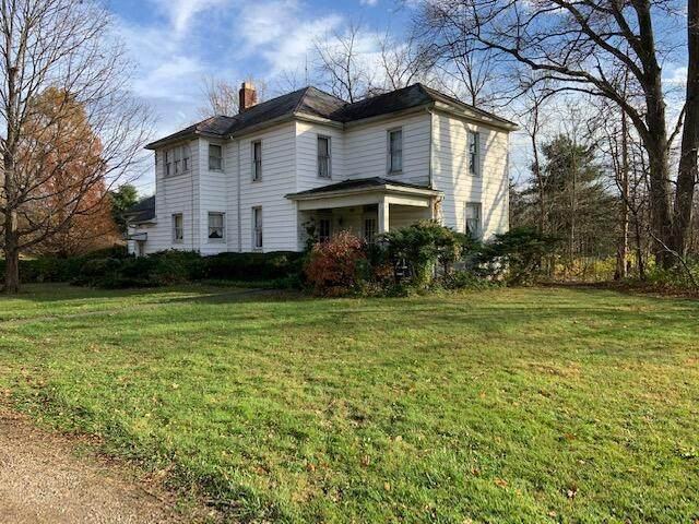 376 Hill Road S, Pickerington, OH 43147 (MLS #221015192) :: LifePoint Real Estate