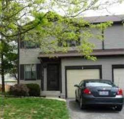 4868 Driffield Court, Columbus, OH 43221 (MLS #221015274) :: Signature Real Estate