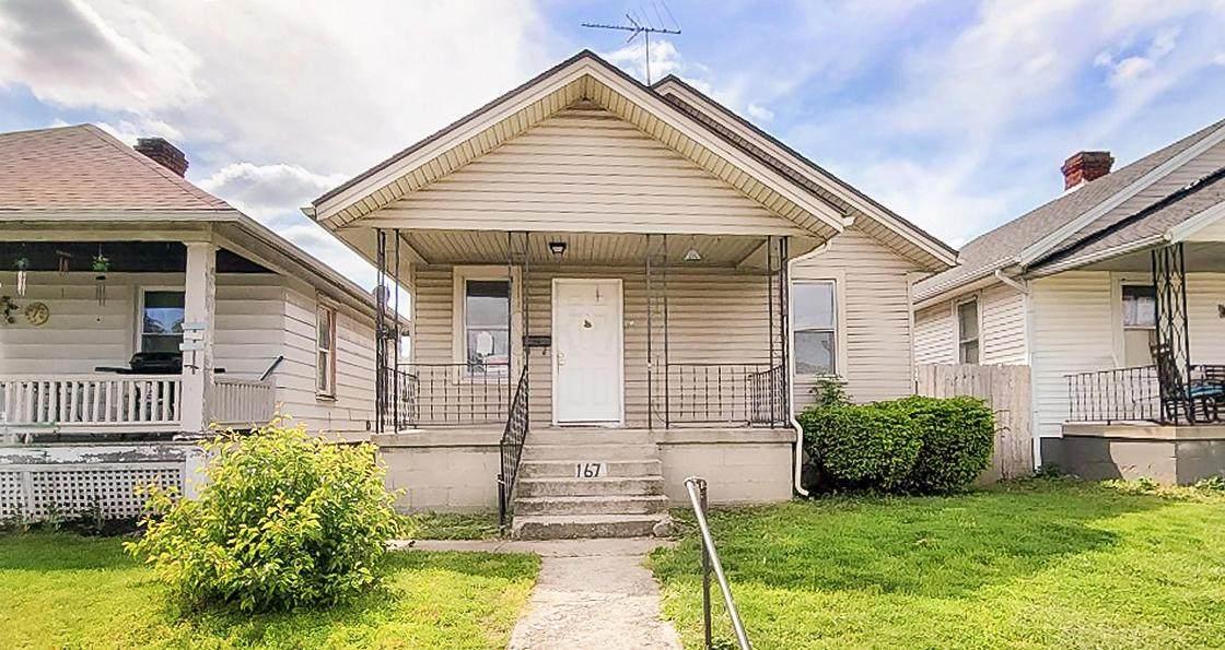 167 Garland Avenue - Photo 1