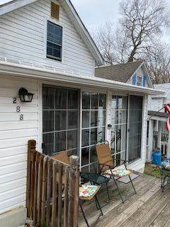 288 Fourteenth Street, Lancaster, OH 43130 (MLS #221015980) :: The Jeff and Neal Team | Nth Degree Realty
