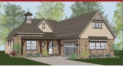 6087 Borgata Way, Dublin, OH 43017 (MLS #221016215) :: Berkshire Hathaway HomeServices Crager Tobin Real Estate
