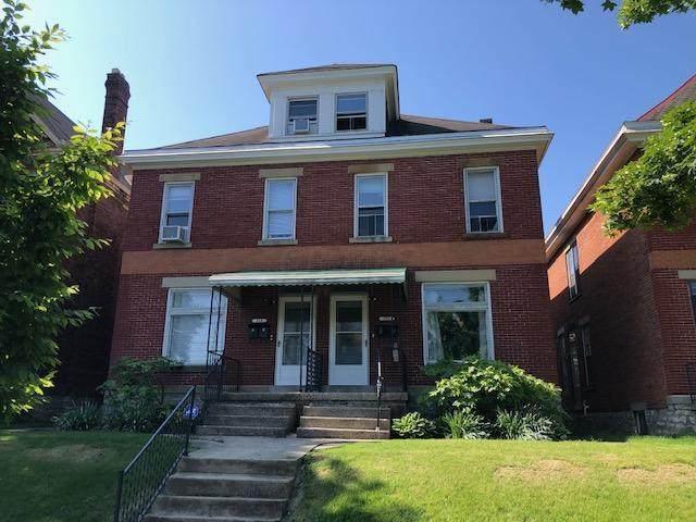 219 W 1st Avenue, Columbus, OH 43201 (MLS #221016412) :: Susanne Casey & Associates