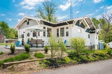107 Wilgus Street, Russells Point, OH 43348 (MLS #221018554) :: Jamie Maze Real Estate Group