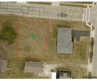 0 Forestwood Drive Lot 1, Gahanna, OH 43230 (MLS #221019595) :: Bella Realty Group
