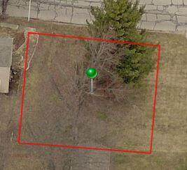 0 Forestwood Drive Lot 2, Gahanna, OH 43230 (MLS #221019596) :: Bella Realty Group
