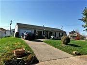 655 Edgewood Drive, Newark, OH 43055 (MLS #221020270) :: Exp Realty