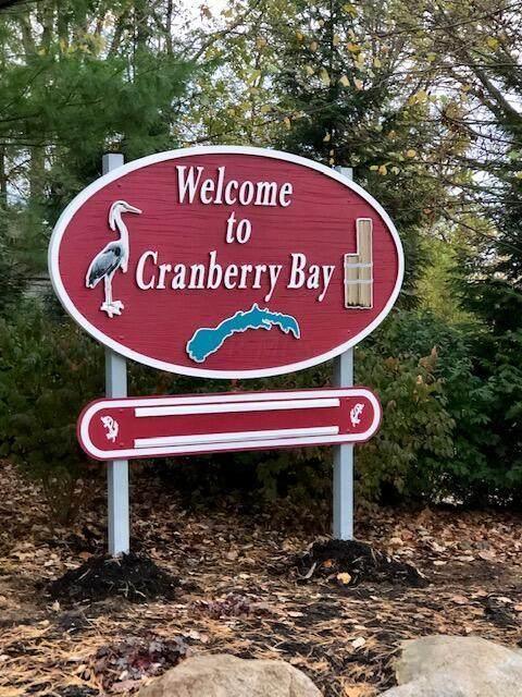 0 Lighthouse Lane, Buckeye Lake, OH 43008 (MLS #221020660) :: Shannon Grimm & Partners Team
