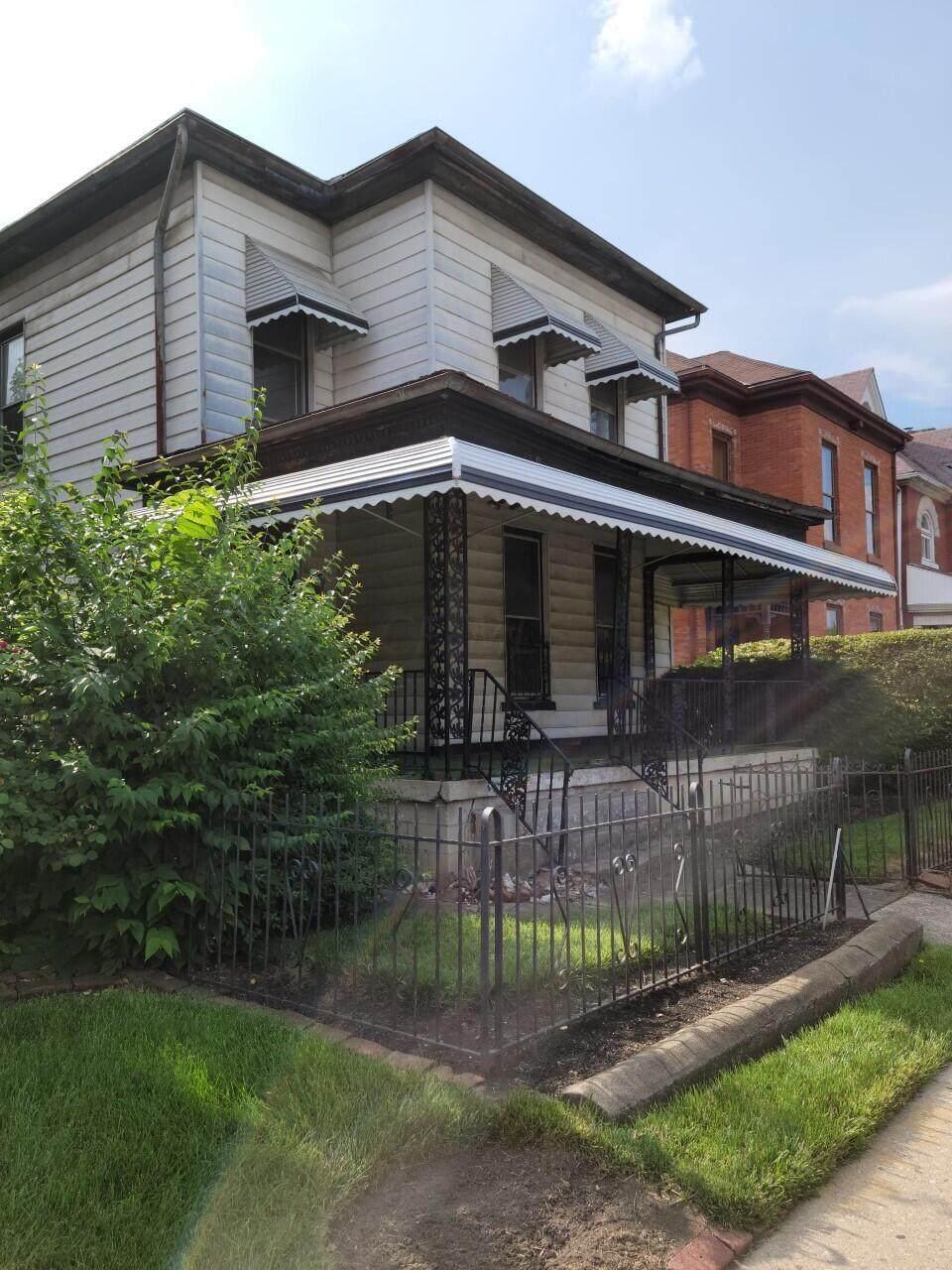 169 Hamilton Avenue - Photo 1