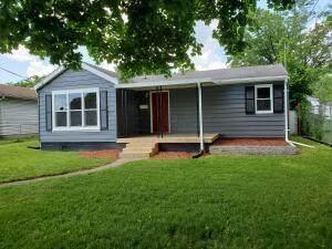 1352 Rutland Avenue, Springfield, OH 45505 (MLS #221020941) :: ERA Real Solutions Realty