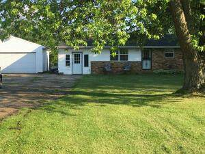 9741 Collins Arbogast Road, South Vienna, OH 45369 (MLS #221021024) :: Jamie Maze Real Estate Group