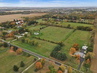 0 Pickerington Road NW Lot 2, Pickerington, OH 43147 (MLS #221021423) :: LifePoint Real Estate