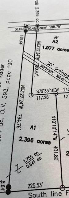 0 Mink Street Road, Ostrander, OH 43061 (MLS #221022350) :: Bella Realty Group