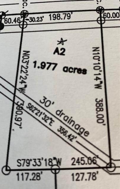 0 Mink Street Road, Ostrander, OH 43061 (MLS #221022362) :: Bella Realty Group