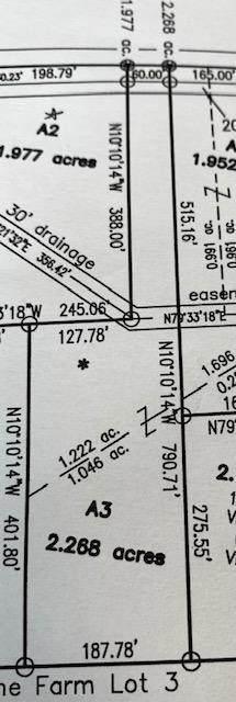 0 Mink Street Road, Ostrander, OH 43061 (MLS #221022368) :: Bella Realty Group