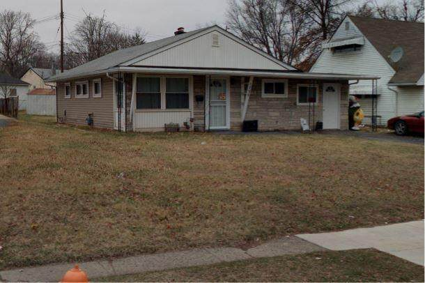 1735 Brentnell Avenue, Columbus, OH 43219 (MLS #221022761) :: Jamie Maze Real Estate Group