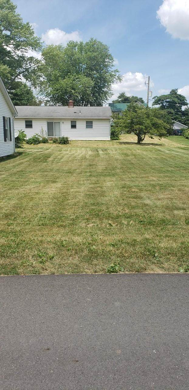 0 Summit Street, Millersport, OH 43046 (MLS #221022892) :: Berkshire Hathaway HomeServices Crager Tobin Real Estate