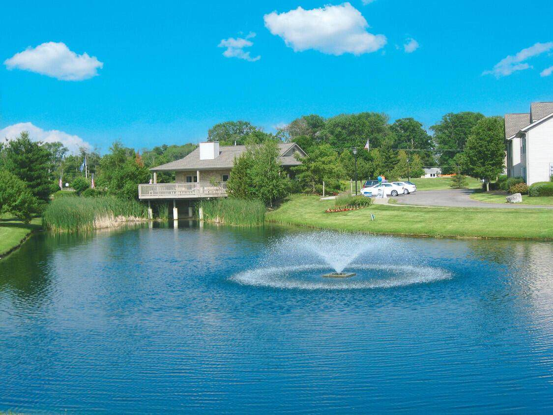 4575 Emerald Lakes Boulevard - Photo 1